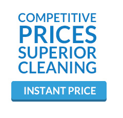 Competitive Equipment Cleaning Prices
